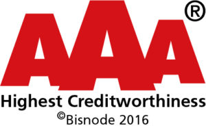 AAA-logo-2016-ENG