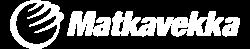 matka-vekka-logo